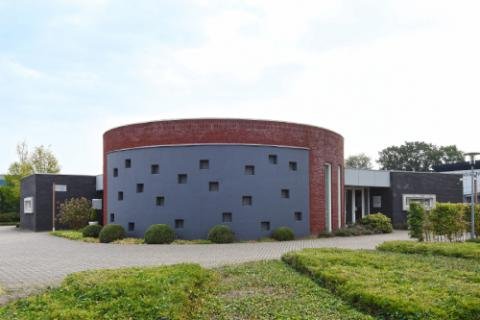 herten-uivaartcentrum-home